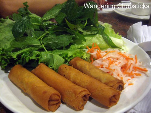 Pho Kim Long Vietnamese Restaurant - Las Vegas 3