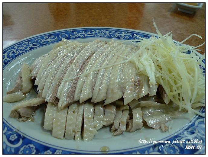 上好吃鵝肉亭 (3)