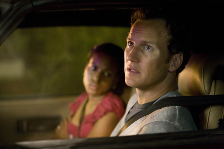 Lakeview Terrace