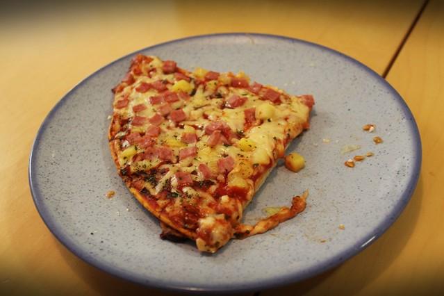 pitsaaaakeskiviikko