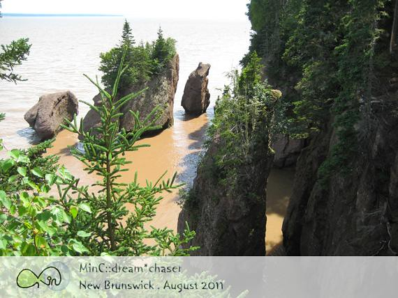 HopewellRocks07