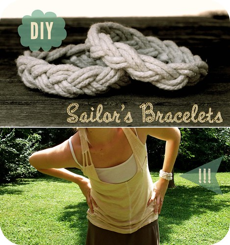 sailorsbracelets