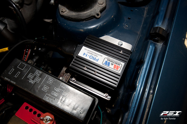 M&W Ignition CDI in MKIII Supra.jpg