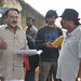 MrRascal-Movie-Working-Stills-1_9