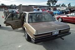 1981 Ford FC LTD Cartier (sv1ambo) Tags: ford cartier 1981 fc ltd