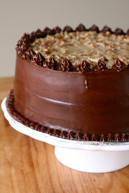 ... chocolate cake german chocolate cake recipe easy german chocolate cake