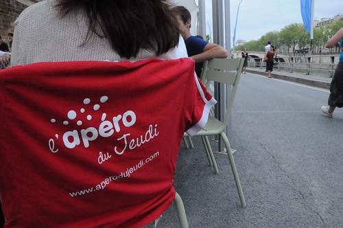 apero-paris-plage2011 021