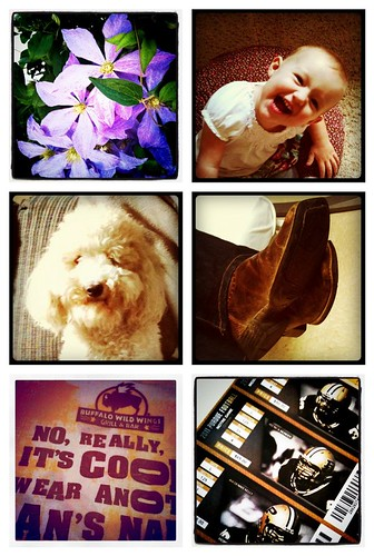InstagramCollage12 by StewMama