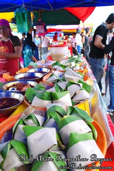 2011 ramadan bazaar shah alam-56