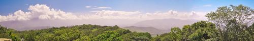 Monte Albán (02)