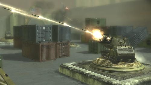 TS2_Howitzer