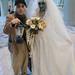 D23 Expo 2011 - Corpse Bride