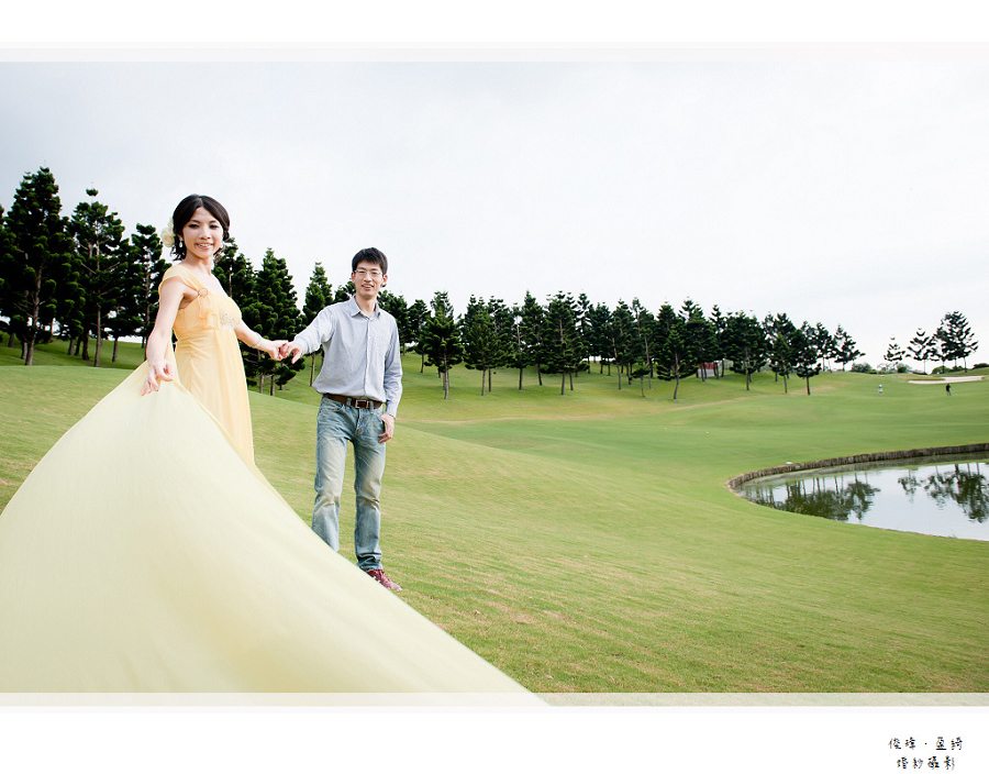 俊璋&盈綺_76
