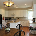 212 Layla Dr Kitchen