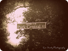 park central rd. (Car Smity Photography) Tags:
