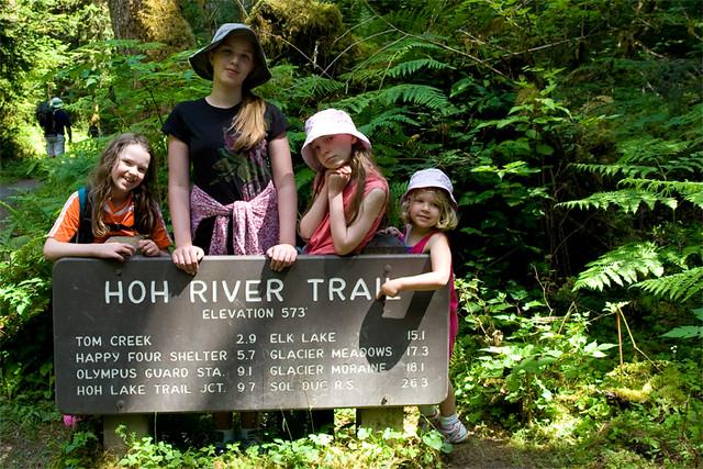 hoh_river_trail
