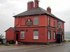 "The Red House pub- RIP • <a style=""font-size:0.8em;"" href=""http://www.flickr.com/photos/36398778@N08/6069387858/"" target=""_blank"">View on Flickr</a>"