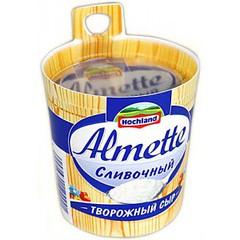 syr-almette-tvorozhnyj-slivochnyj