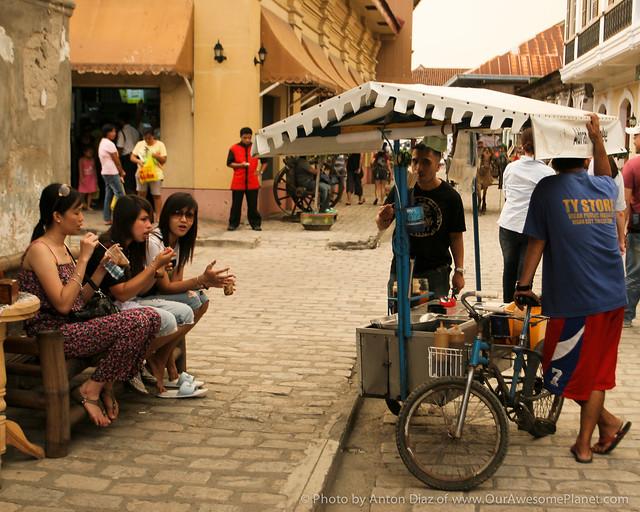 Calle Crisologo-43.jpg