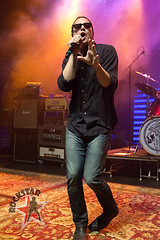 Candlebox - DTE Energy Center - Clarkston, MI - Aug 18th 2011 (17)