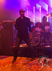 Candlebox - DTE Energy Center - Clarkston, MI - Aug 18th 2011 (4)