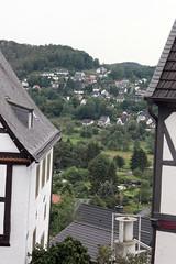 Arnsberg (ChaimD) Tags: sauerland arnsberg