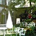 Frankfurter Goethe-Haus , Freies Deutsches Hochstift , Großer Hirschgraben 23-25, 60311 Frankfurt am Main