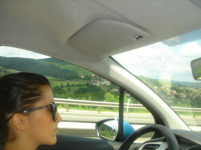 Road_Trip_to_Nice