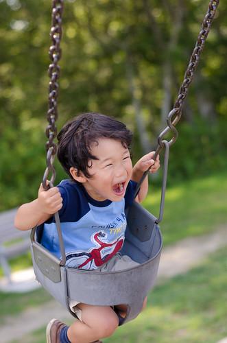 smiles-swing-6