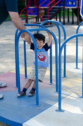 playground_8_20-2