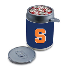 Syracuse Can Cooler