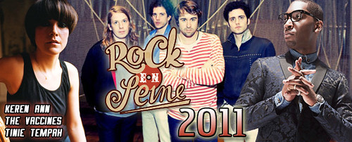 ROCKENSEINE2011_en