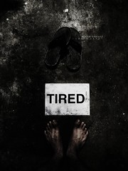 TIRED (MOSTAFA HAMAD | PHOTOGRAPHY) Tags: pictures sky blackandwhite italy stilllife abstract black art love blancoynegro canon germany photography is europa alone fotografie photographie arte noiretblanc iraq 110 creative ixus tired wallpapers fotografia conceptual abstracto hamad biancoenero العراقي outstanding mostafa fotografía concettuale fotografering حمد excelente creativo commercialphotography iaq fotoğrafçılık 写真撮影 العربي sortoghvid المصور سیاهوسفید siyahvebeyaz مصطفى φωτογραφία creativeedit черноеибелое أبيضوأسود 黒と白 ringexcellence mostafahamad फ़ोटोग्राफ़ी lafotografíacomercial conceptualeditarcreativasnaturalezamuerta المصورالعراقيمصطفىحمد iraqiphotographermostafahamad commercialefotografiaarteeccezionaleastratto biancoenerocreative editcreativinaturamorta