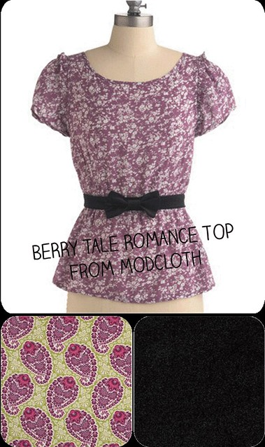 Berry-Tale-Romance-Top