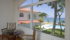 51.jpg (DRLuxuryestate) Tags: beach modern strand apartments dominican republic estate playa mansion resorts oceanview luxury villas beachfront sosua samana cabarete fincas