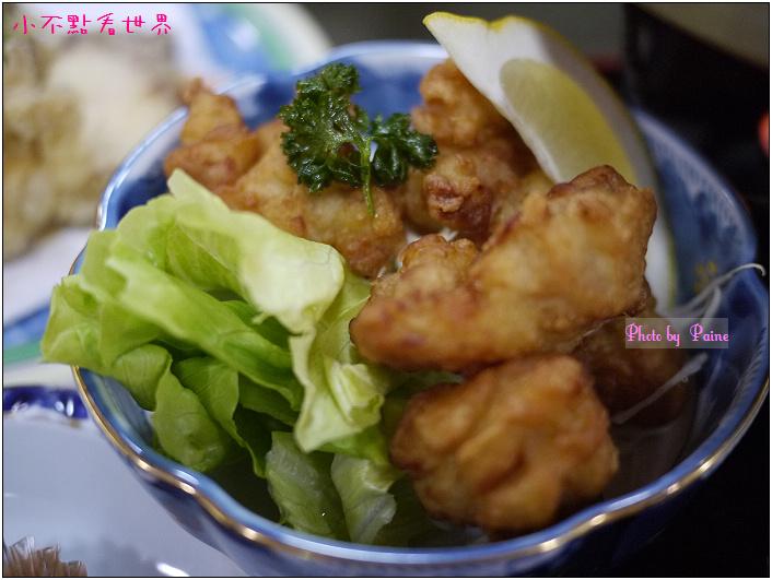南鄉溫泉共林莊晚餐-07.jpg