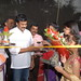 Chiranjeevi-At-Designer-Bear-Showroom-Opening_5