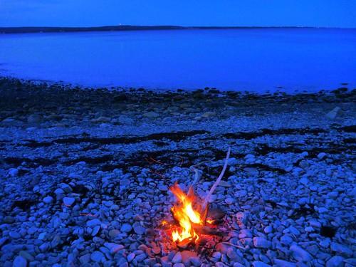 Flickriver: Random photos from Nova Scotia's Eastern Shore pool