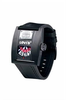 LEVI'S LTE1203