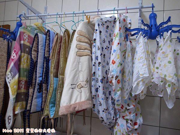新生兒衣物清洗準備-第四批01