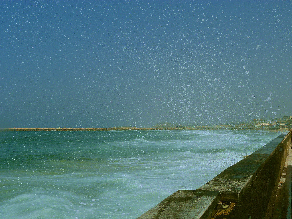 20-08-2011-sea-roaring5