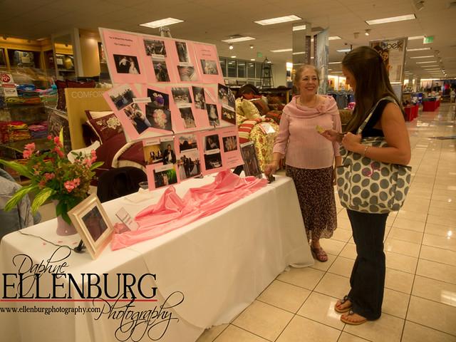 fb 11-08-25 Belk Bridal Show-13