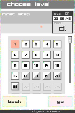 32FF7161-ED47-4842-81F5-CA98B8904C0C