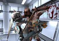 dead-space-iphone-ios-screenshost-oxcgn-1
