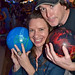 PABST Bowl - o - RAMA! 8.28.11 - 13