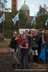 ALG_2493 (nikontino) Tags: festival fools graduated coverband noordwijkerhout tributeband laatste 2011 cfn spectaculaire slotact