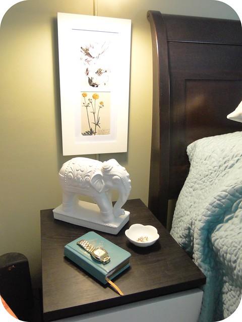 Bedside Art 2