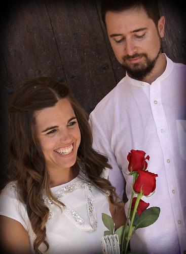 boda carlos y roxanna2