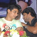 Rangam-Movie-100days-Function_28