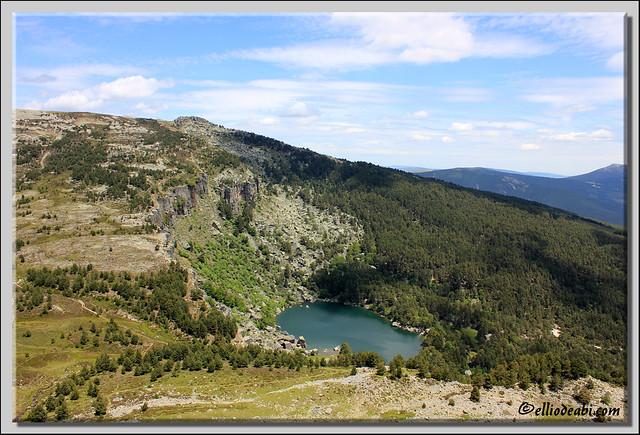 Picos de Urbión 38